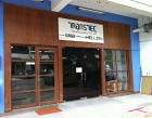 Transtechnology Pte Ltd Photos
