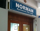 Norman Systems Pte Ltd Photos
