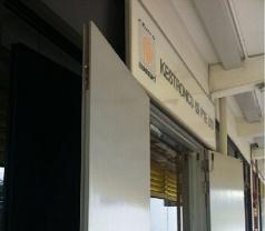 Kestronics (S) Pte Ltd Photos