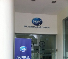 AMC Allied Metalcraft Company Pte Ltd Photos