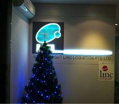Interfreight Linc Logistics Pte Ltd Photos
