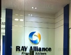 Ray Alliance Financial Advisers Pte Ltd Photos