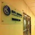Blpl Logistics (S) Pte Ltd (Cendex Centre)