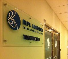 Blpl Logistics (S) Pte Ltd Photos
