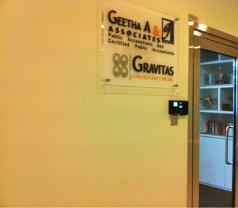 Geetha A & Associates Photos