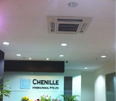 Chenille International Pte Ltd Photos