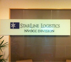 Starline Asia Pte Ltd Photos