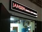 Jansen Photo Copy Service Photos