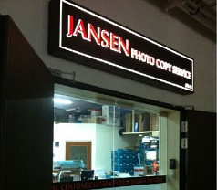 Jansen Photo Copy Service Photos