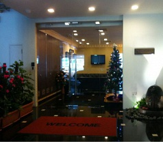 Mini Environment Service Pte Ltd Photos