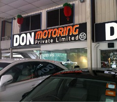 Don Motoring Pte Ltd Photos
