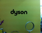 Dyson Singapore Pte Ltd Photos