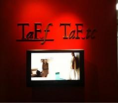 Textile & Fashion Industry Training Centre Pte Ltd Photos