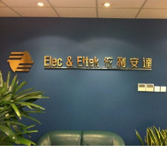 Elec & Eltek Technology Research & Marketing Pte Ltd Photos
