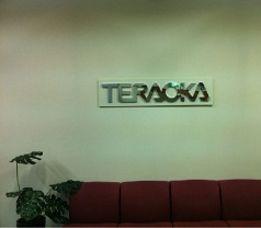 Teraoka Weigh-system Pte Ltd Photos