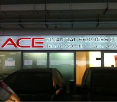 Ace Financial Services Pte Ltd Photos