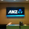 ANZ Singapore Ltd (ATM, Haw Par Technocentre (ANZ))
