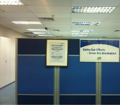 Sanyo Airconditioners Manufacturing Singapore Pte Ltd Photos