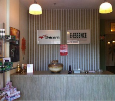 E-essence Co. Pte Ltd Photos