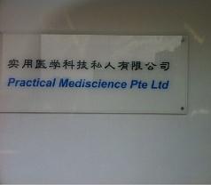 Practical Mediscience Pte Ltd Photos