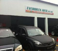 Evergreen Auto Pte Ltd Photos
