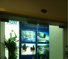 Karl Storz-endoscopy (S) Pte Ltd Photos