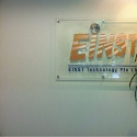 Einst Technology Pte Ltd (Lower Delta Road)