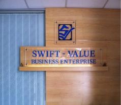 Swift-value Business Enterprise Photos