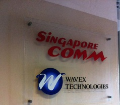 Singapore Communications (Wavex) Pte Ltd Photos