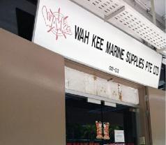 Wah Kee Marine Supplies Pte Ltd Photos