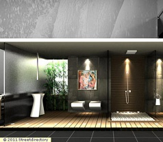 Bathroom Gallery (Wan Tai & Co. Pte Ltd) Photos