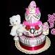 Pretty Cakes 07