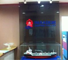 Paradigm Shipping Pte Ltd Photos