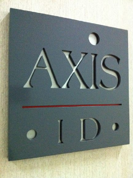 Axis Architects Planners Pte Ltd (CITILINK Warehouse Complex)