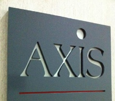 Axis Architects Planners Pte Ltd Photos