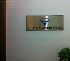 A.l.m.t. Asia Pacific Pte Ltd Photos