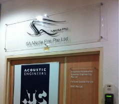 Broadcast Automation Systems Engineering Pte Ltd Photos