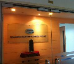 Seamark Maritime Express Pte Ltd Photos