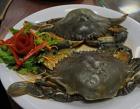 Chai Chee Seafood Photos
