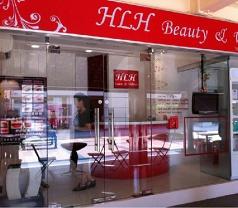 Singapore Hlh Pte Ltd Photos