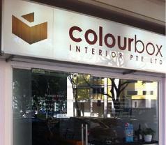 Colourbox Interior Pte Ltd Photos
