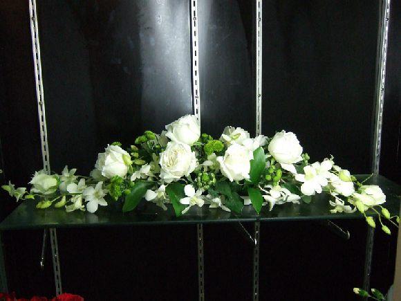 Lutea Florist (Park Mall)