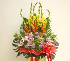 Passion De Florists & Gifts Photos