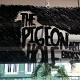 The Pigeonhole (Tanjong Pagar Shop Houses)