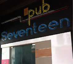 Pub Seventeen Photos