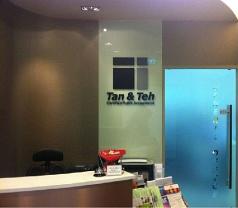 Tan & Teh Photos