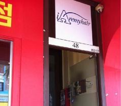 Aremyhair Photos