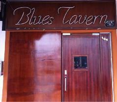 Blues Tavern Photos