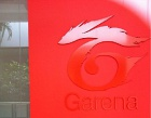 Garena Interactive Pte Ltd Photos