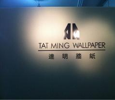 Tat Ming Wallpaper Co Pte Ltd Photos
